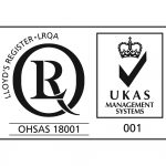 ohsas18001-with-ukas
