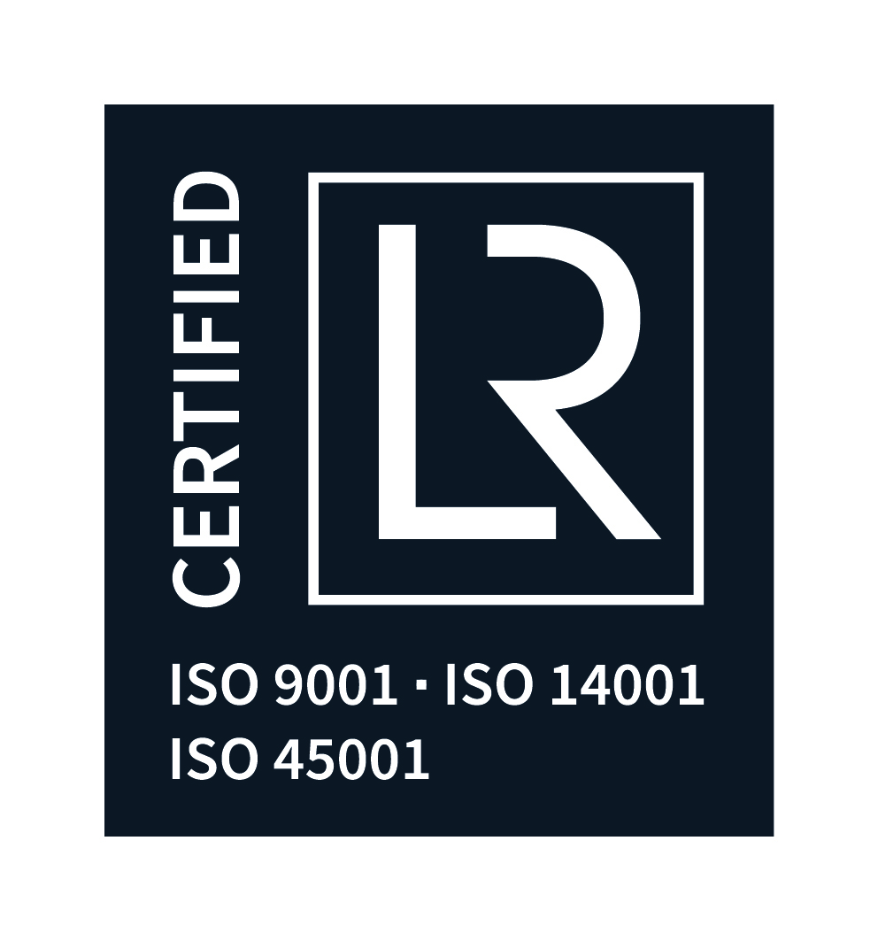 iso14001-with-ukas